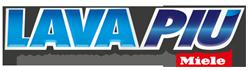 logo_lavapiu_def
